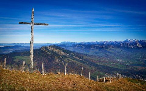 Otkrivenje 6: Biblija i Novi zavjet