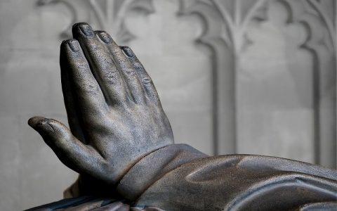 Psalmi iz Biblije 41 i 42: Biblija i Stari zavjet