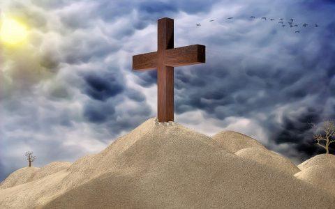 Otkrivenje 11: Biblija i Novi zavjet