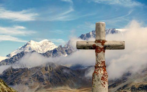 Prva poslanica korinćanima 12: Biblija i Novi zavjet