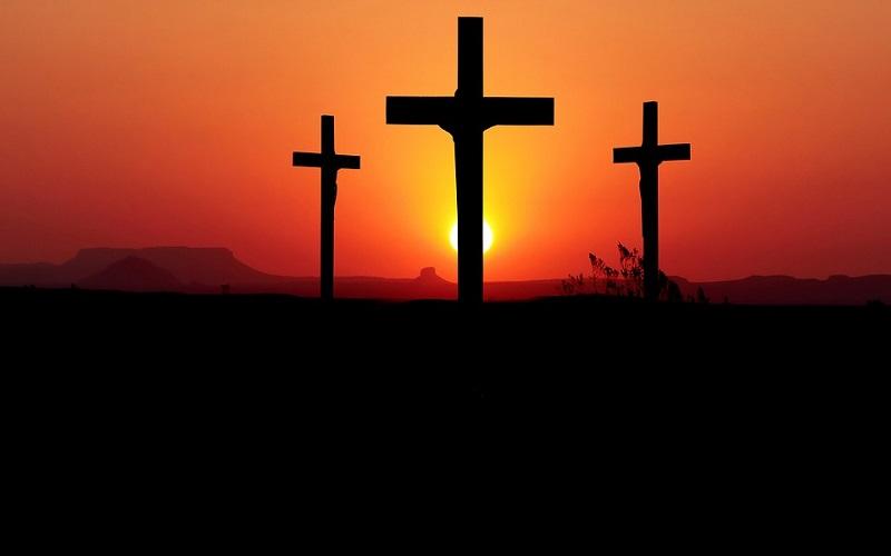 Druga poslanica korinćanima 5: Biblija i Novi zavjet