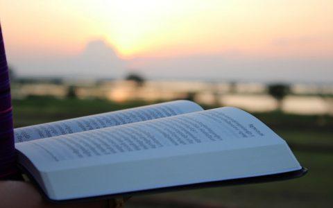 Daniel 8: Biblija i Stari zavjet