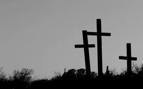 Prva Ivanova poslanica 5: Biblija i Novi zavjet