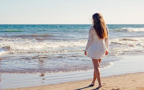 Zanimljive priče iz života: Gdje je moj život