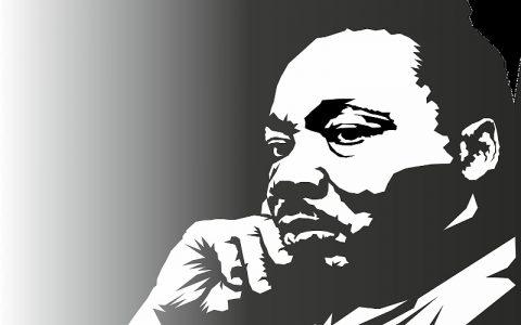 Citati Martina Luthera Kinga koji će vas sigurno oduševiti