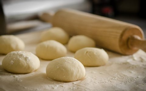 Poderane gaće: Najbolji recepti za slana jela