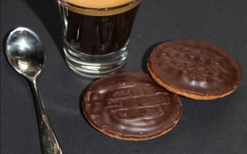 Jaffa kocke: Najbolji recepti za slatka jela