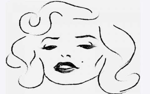 Citati Marilyn Monroe koji će vas sigurno oduševiti