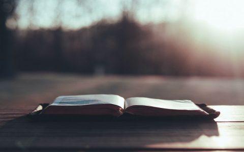 Izaija 61: Biblija i Stari zavjet