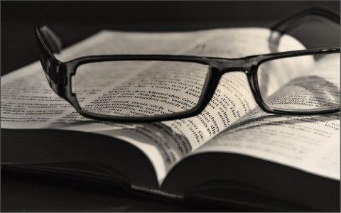 Jeremija 47: Biblija i Stari zavjet