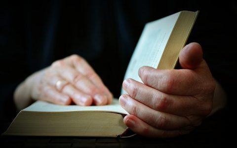 Knjiga o Jobu 37: Biblija i Stari zavjet