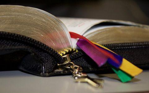 Izaija 60: Biblija i Stari zavjet