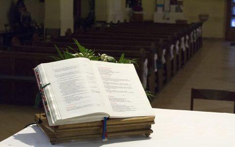 Mudre izreke 24: Biblija i Stari zavjet