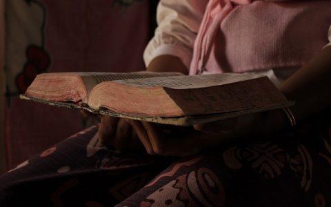 Jeremija 20: Biblija i Stari zavjet