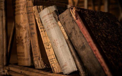 Značenje riječi Antologija: Šta znači taj pojam