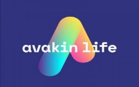 Imena za Avakin Life koja mogu biti dobar izbor