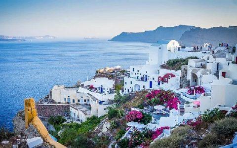 Godišnji odmor i 50 atraktivnih destinacija za odmor