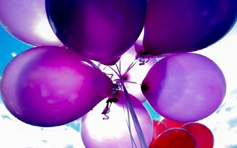 Čestitke jetrvi za rođendan koje će je oduševiti