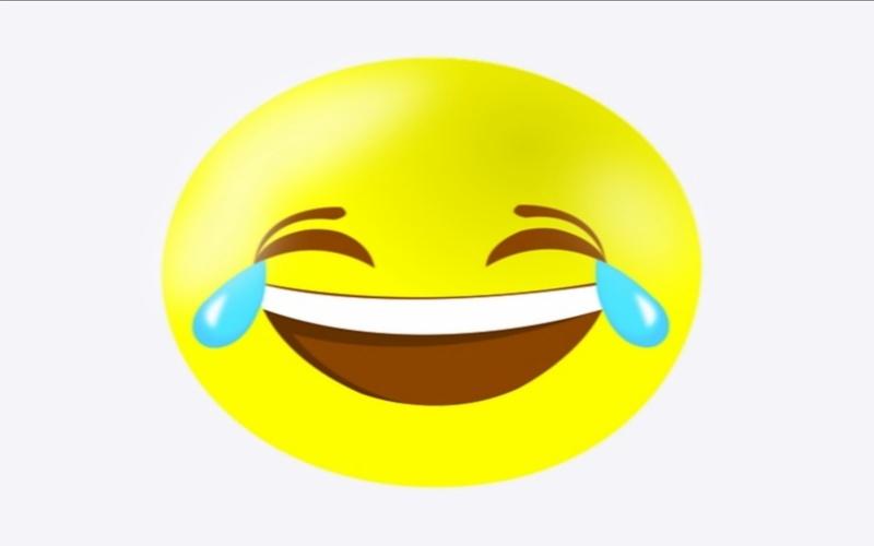 Vicevi do suza koji će vas sigurno dobro nasmijati