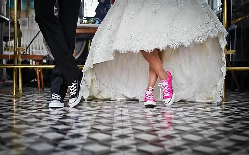Jednostavne čestitke za vjenčanje koje su lijepe