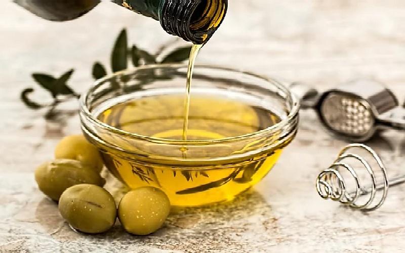 Maslinovo ulje i cijela istina o tom dobrom ulju