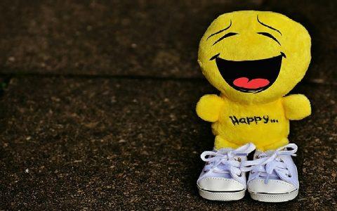 Najbolji vicevi koji će vas sigurno dobro nasmijati