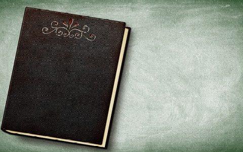 Citati Miroslava Krleže koji će vas sigurno oduševiti