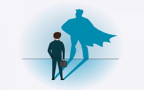 Citati o hrabrosti koji će vas sigurno oduševiti