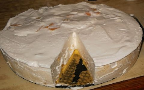 Jogurt torta: Najbolji recepti za slatka jela