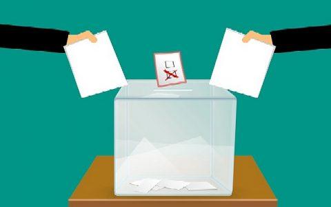 Značenje riječi Referendum: Šta znači taj pojam