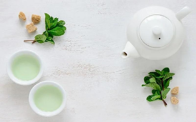Zeleni čaj i 25 razloga zašto piti ovaj čaj
