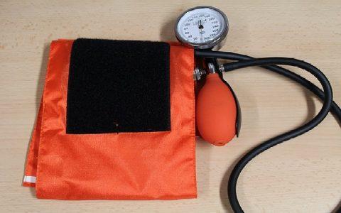 Visoki krvni tlak ima svaka treća odrasla osoba