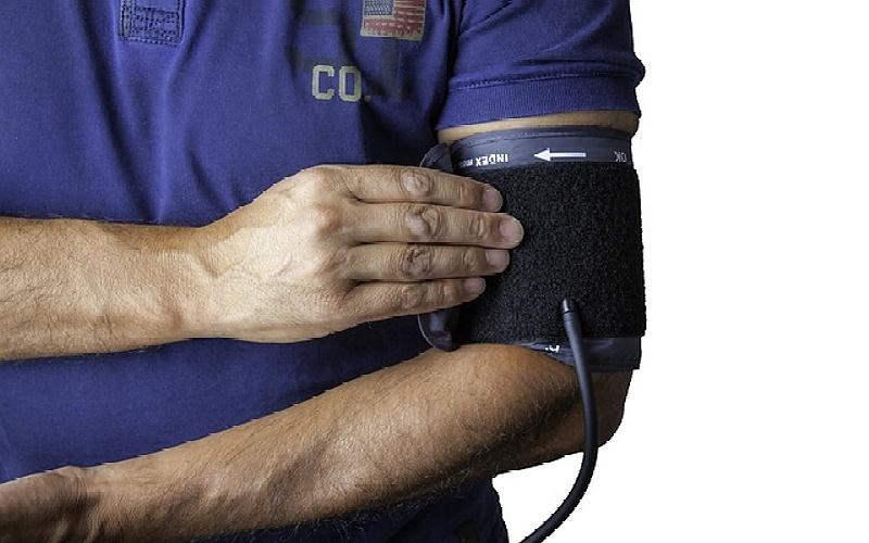 Niski krvni tlak je isto neugodan kao i visoki