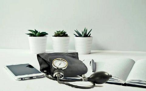 Normalan krvni tlak: Priručnik za tlakaše