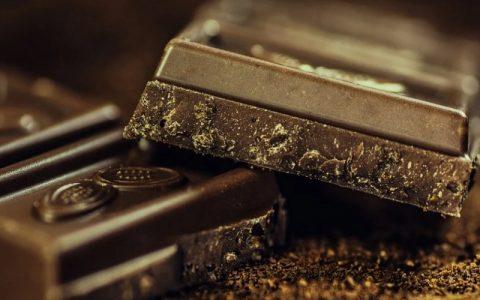Zanimljivosti o čokoladi za koje možda niste znali