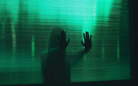 Pravi duhovi: Posjetitelji s onoga svijeta