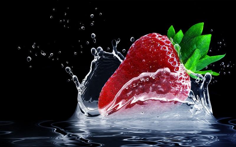 Zanimljivosti o jagodama koje vam nisu bile poznate