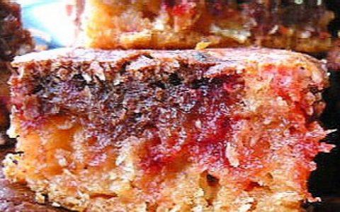 Brzi kolač od cikle: Najbolji recepti za slatka jela