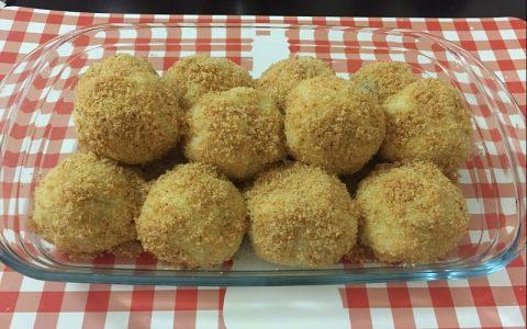 Knedle sa šljivama: Najbolji recepti za slatka jela