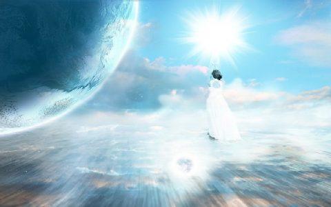 Svrha života treba biti pronalaženje Boga