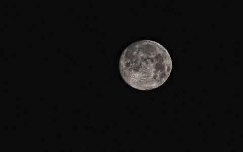 Mjesečevi čvorovi i karmička komponenta
