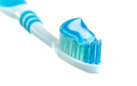 Pasta za zube može biti korisna za više stvari