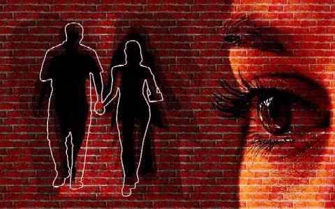 Citati o ljubomori koji će vas sigurno oduševiti