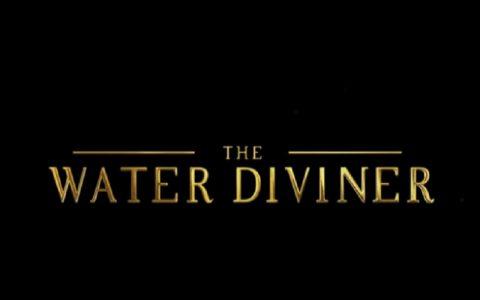 The Water Diviner (2015): Drame, povijesni i ratni filmovi