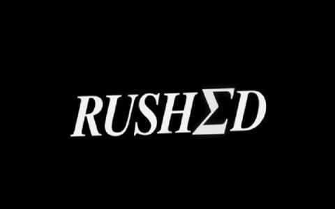 Rushed (2021): Najbolje drame, misterije i horror filmovi