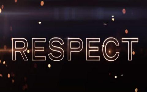Respect (2021): Drame, mjuzikli i biografski filmovi