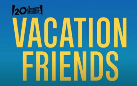 Vacation Friends (2021): Najbolje komedije i avanture