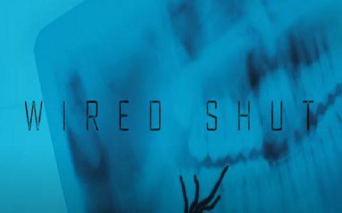 Wired Shut (2021): Najbolji trileri i horror filmovi