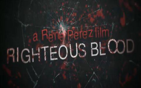 Righteous Blood (2021): Najbolji akcijski i vestern filmovi