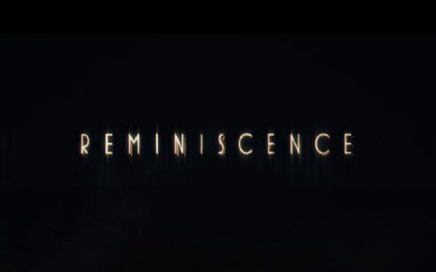 Reminiscence (2021): Misterije i romantični filmovi